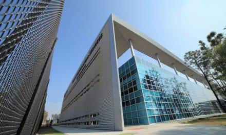 Reporta Volkswagen Financial Services 1ª emisión de deuda