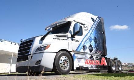 Con nuevos motores mayor eficiencia operativa y seguridad: DVCM