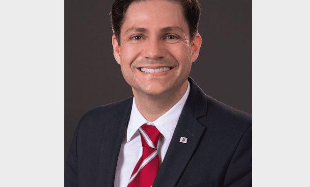 Bridgestone México tiene nuevo director de manufactura