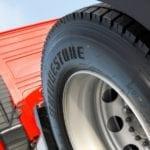 Suspende Bridgestone operación de sus plantas