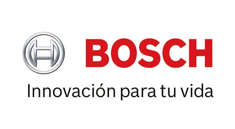 Sólido crecimiento de Bosch México