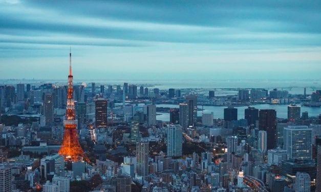 Demostrará Bridgestone su tecnología en Juegos de Tokio