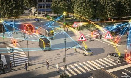 Tecnologías de Continental para la movilidad autónoma