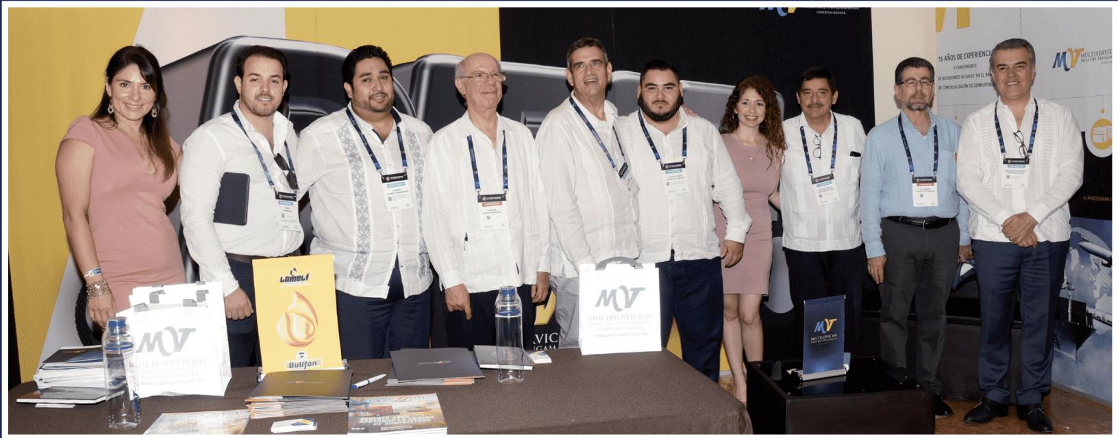 Multiservicios-foro ANTP