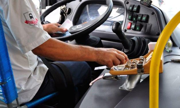 Plantean profesionalización integral de conductores en Jalisco