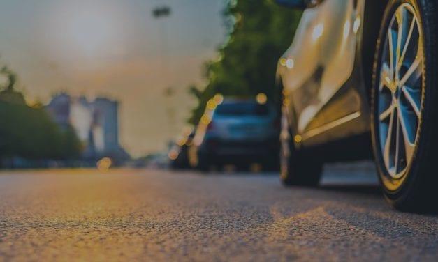 El calor puede afectar su vehículo