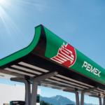 Presenta Pemex Plan de Negocios