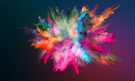 DIC adquirirá negocio de pigmentos de BASF