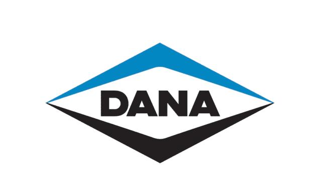 Dana, proveedor de alto rendimiento para PACCAR