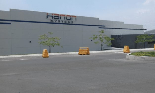 Hanon Systems ampliará producción en Querétaro