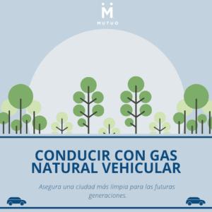 Apoya Crayhill CM leasing vehicular GNV en México-Magazzine del Transporte
