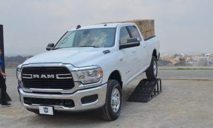 Reporta RAM ventas récord en julio
