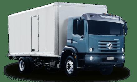 Presenta MAN Truck & Bus la línea VW Robust