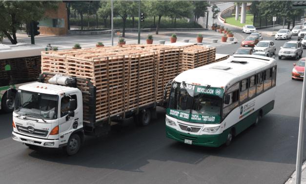NL y Morelos tendrán padrón vehicular confiable