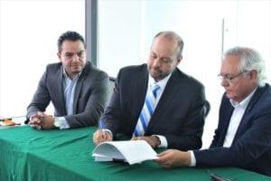 Formaliza RTP adquisición de 100 Volvo Buses-Magazzine del Transporte