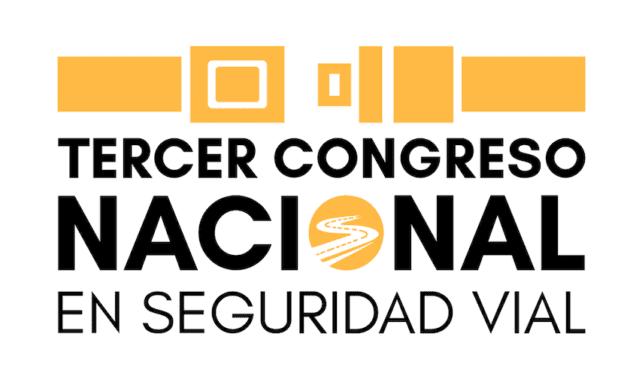 Listo el Tercer Congreso ANTP de Seguridad Vial