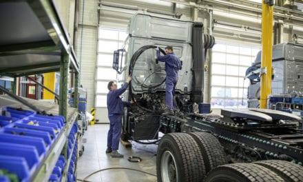 Reporta ANPACT aumentos en producción y exportación