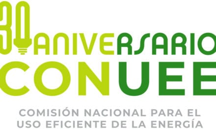 30 años de impulsar la eficiencia energética en el transporte