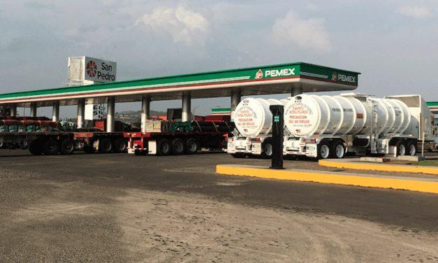 Impacto de los precios del combustible en el COV