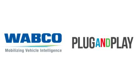 Aumenta WABCO capacidad de innovación
