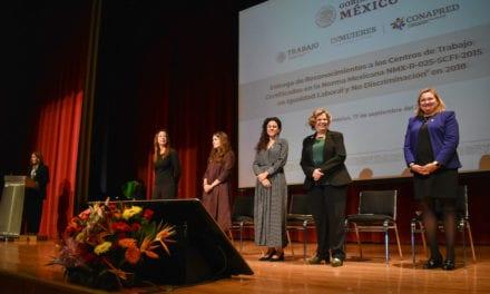 Certifican a Continental Guadalajara Tijera