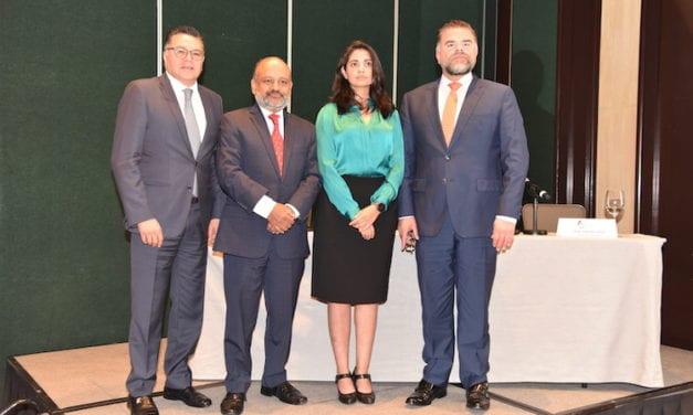 Piden coexistencia de tecnologías por falta de DUBA