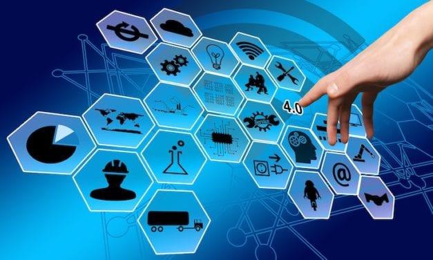 Desafíos de la Inteligencia Artificial en el transporte