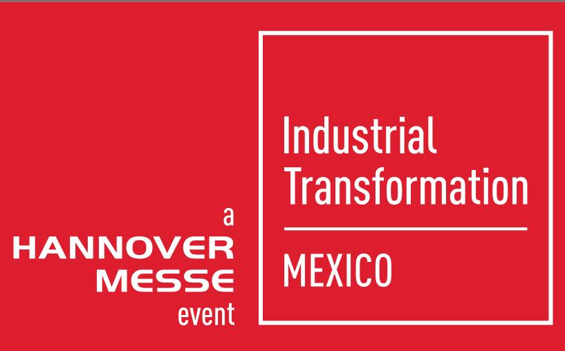 Guanajuato, sede de la ITM de Hannover Messe