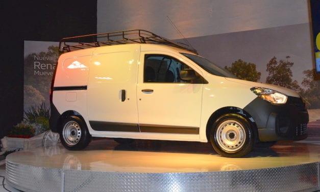 Renault amplía cobertura en Baja California Sur