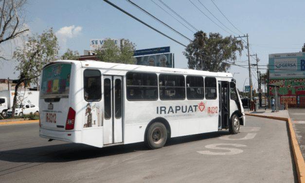 Busca IECA Irapuato capacitar a 500 operadores