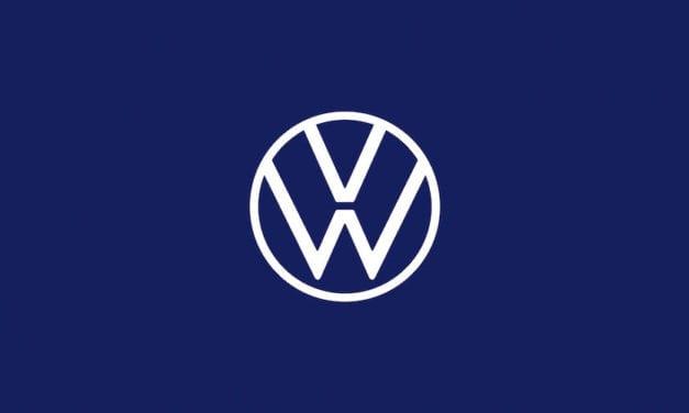 Enfocada a electromovilidad, nueva imagen de VW