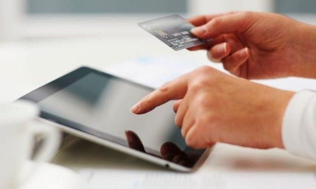 Envíos rápidos y confiables, el reto de emprendedores digitales