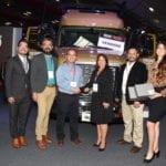 Más unidades de Volvo Group Trucks al camino