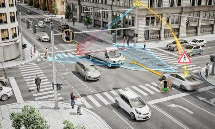 Desarrollan tecnología Continental y 3M