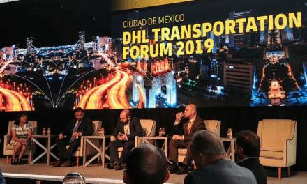 Hacia un transporte eficiente y sustentable en las entregas