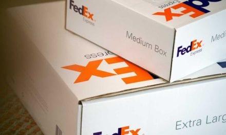 FedEx y Edomex a favor de las pymes
