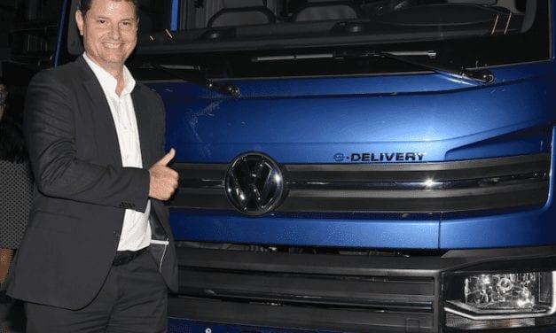 Ofrece MAN Truck & Bus innovaciones para el transporte