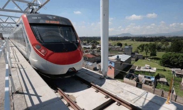 WRI México y Edomex analizarán proyectos de movilidad