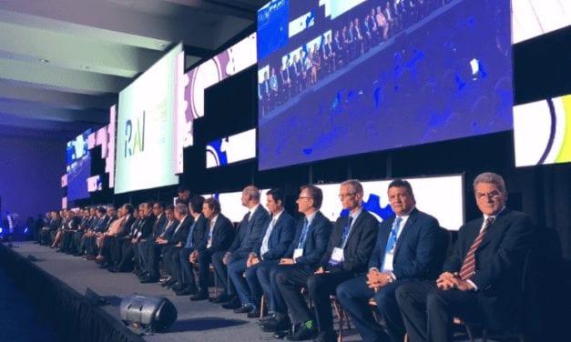 RAI 2019, por una política industrial de nueva generación