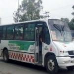 Edomex pospone trámites para transportistas