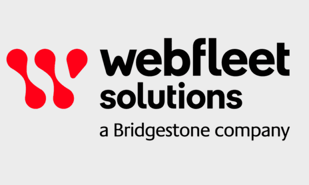 TomTom Telematics ahora es Webfleet Solutions