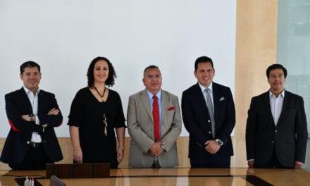 Estima Daimler Trucks México mercado estable para 2020