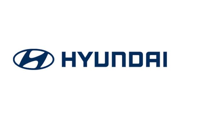 Hyundai abrirá centro de innovación y movilidad
