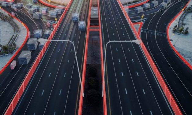 TomTom abrirá Atlas-Lab para conducción autónoma