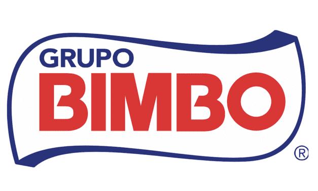 Reconocen excelente desempeño ambiental de Bimbo y Barcel