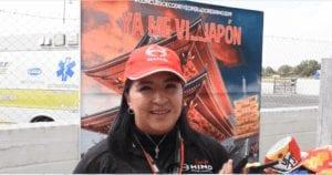 El orgullo de ser operador EcoDrive de Hino-Magazzine del Transporte
