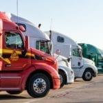 CamiónGO lanza solución para Pymes