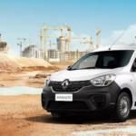 Dona Renault 2 Kangoo al Juguetón