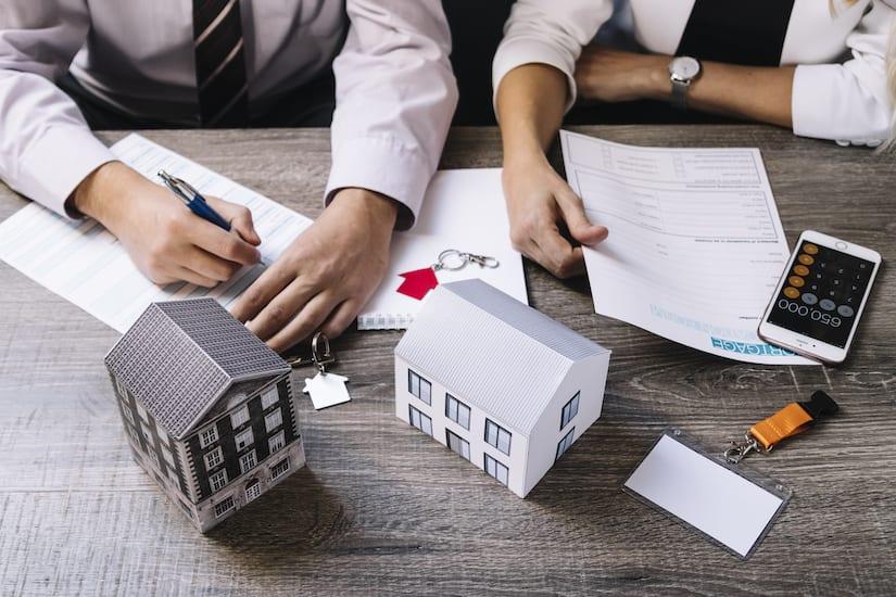 Necesario impulsar la cultura del seguro empresarial