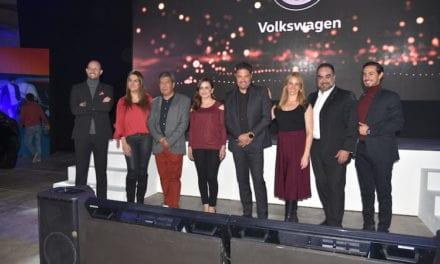 Innovaciones VW para un 2020 de retos